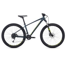 Specialized Pitch Expert Mountain Bike 2019