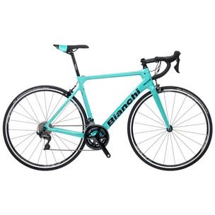Bianchi Sprint Ultegra Road Bike 2020