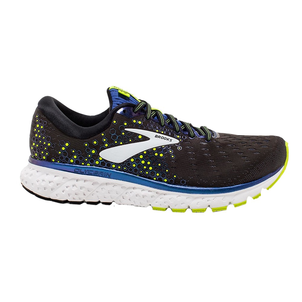 Brooks Glycerin 17 Running Shoes
