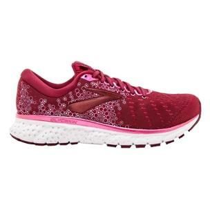 Brooks Glycerin 17 Womens Running Shoes