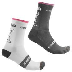 Castelli Giro 102 13 Socks