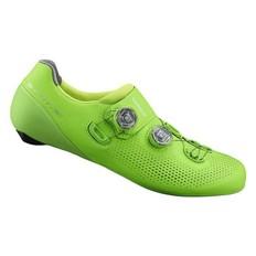 Shimano Ltd Edition RC9 SPD-SL S-Phyre Road Shoes