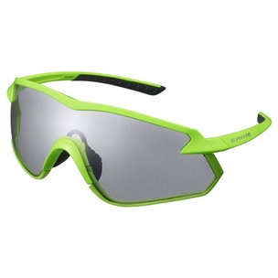 Shimano S-Phyre X Limited Edition Sunglasses With Photochromic Lens