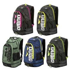 Arena Fastpack 2.1 Swim Bag