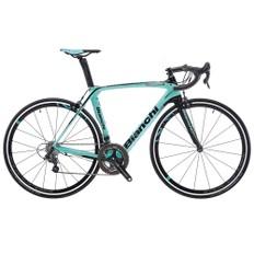 Bianchi Oltre XR3 Chorus Road Bike 2019