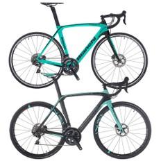 Bianchi Oltre XR3 Ultegra Disc Road Bike 2019