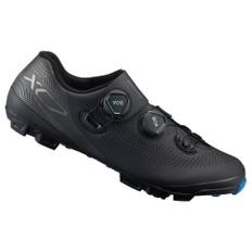 Fizik X5 Artica MTB Shoes | Sigma Sports