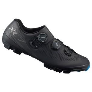 Shimano XC7 MTB Shoes
