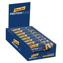 PowerBar Protein Plus Bar Box Of 15 X 55g Bars