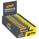 PowerBar Energize Energy Bar - 25 X 55g