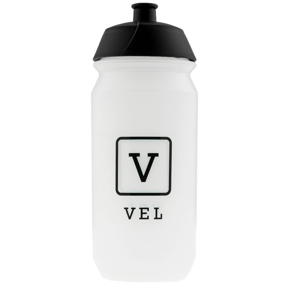 Vel Bottle 500ml