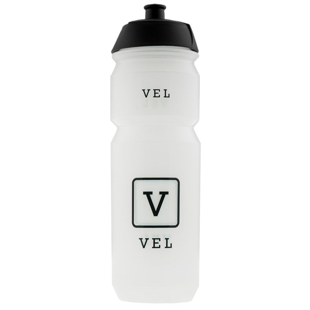VEL Bottle 750ml