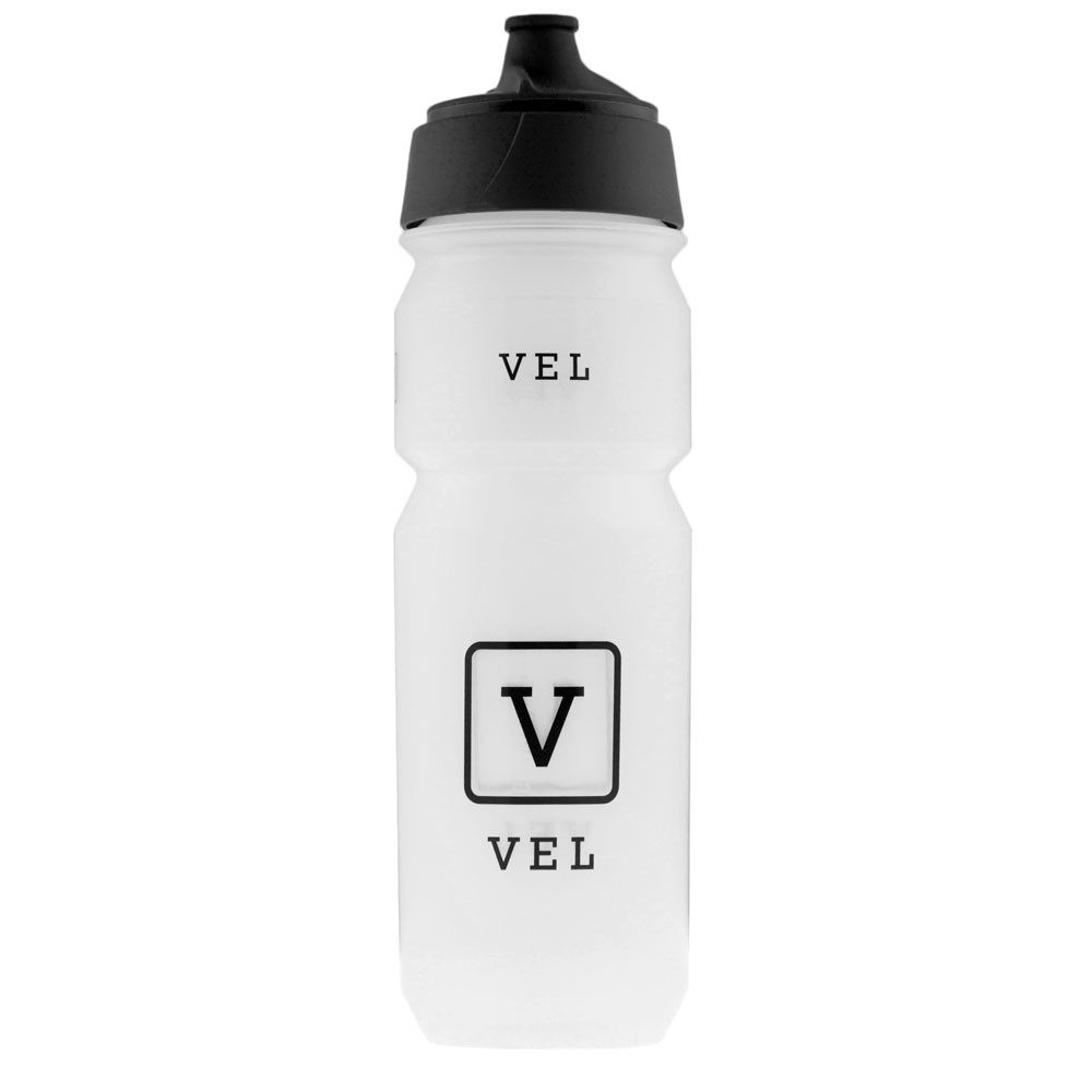VEL Flow Bottle 750ml