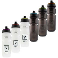 VEL Flow Bottle 750ml