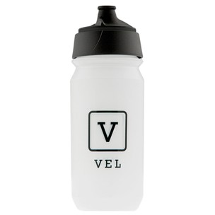 VEL Flow Bottle 500ml