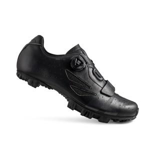 Lake MX176 Wide MTB Shoes