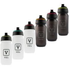 VEL Flow Bottle 500ml