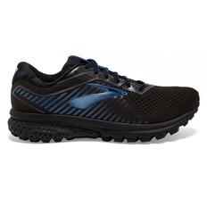 Brooks Ghost 12 GTX Running Shoes