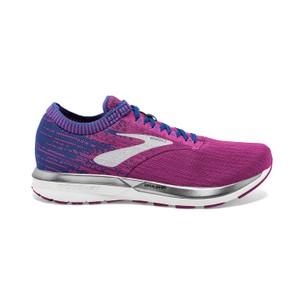 Brooks Ricochet Womens Running Shoes