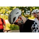 Specialized S-Works Evade II MIPS Helmet