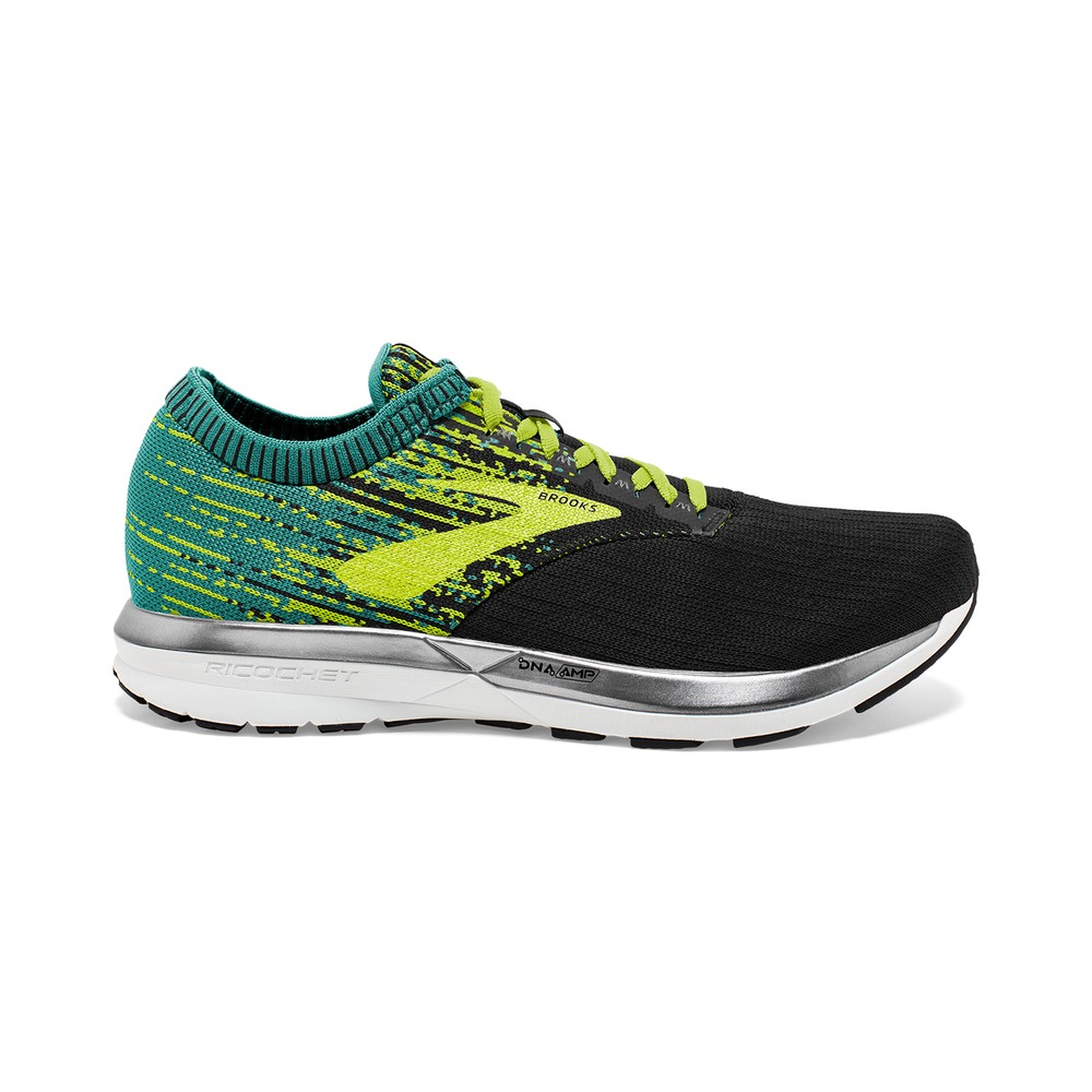 Brooks Ricochet Running Shoes
