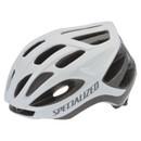 Specialized Align Helmet 2017