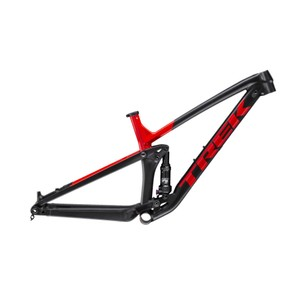 Trek Top Fuel AL 29