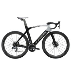 Trek Madone SLR 7 Force eTap AXS Disc Road Bike 2020