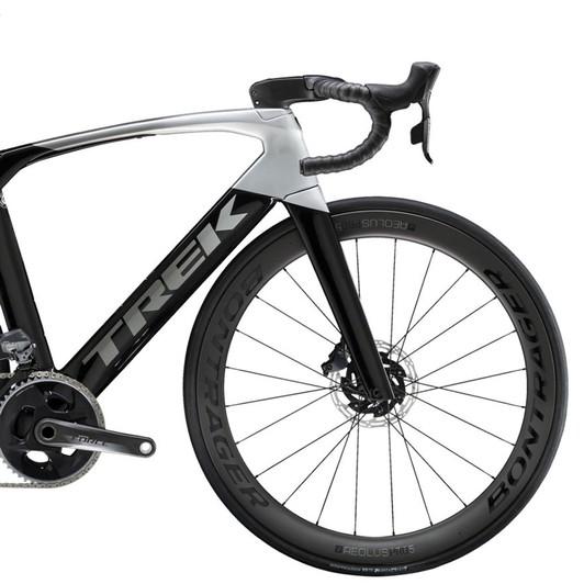 Trek Madone SLR 7 Force ETap AXS Disc Road Bike 2020