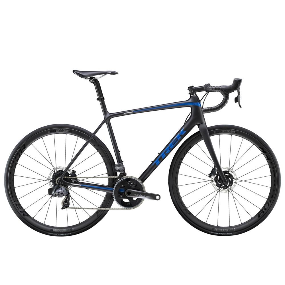 Trek Emonda SL 7 Force ETap AXS Disc Road Bike 2020