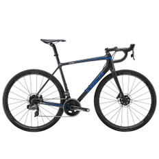 Trek Emonda SL 7 Force eTap AXS Disc Road Bike 2020