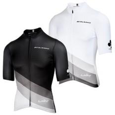 Colnago Costanza Short Sleeve Jersey