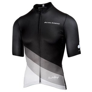 Colnago Costanza Short Sleeve Jersey