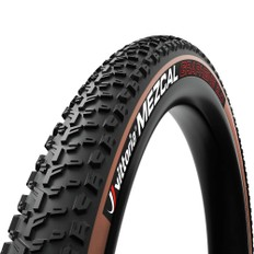Vittoria Mezcal 2.0 TLR XC MTB Clincher Tyre