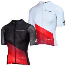 Colnago Sanremo Pro Short Sleeve Jersey