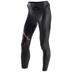 Orca RS1 Openwater Womens Bottom