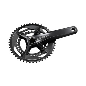 Shimano GRX 810 Double Chainset
