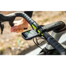 Garmin Edge 530 GPS + Vector 3 Single Sided Power Meter Bundle
