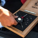 Silca Ypsilon Home Tool Kit