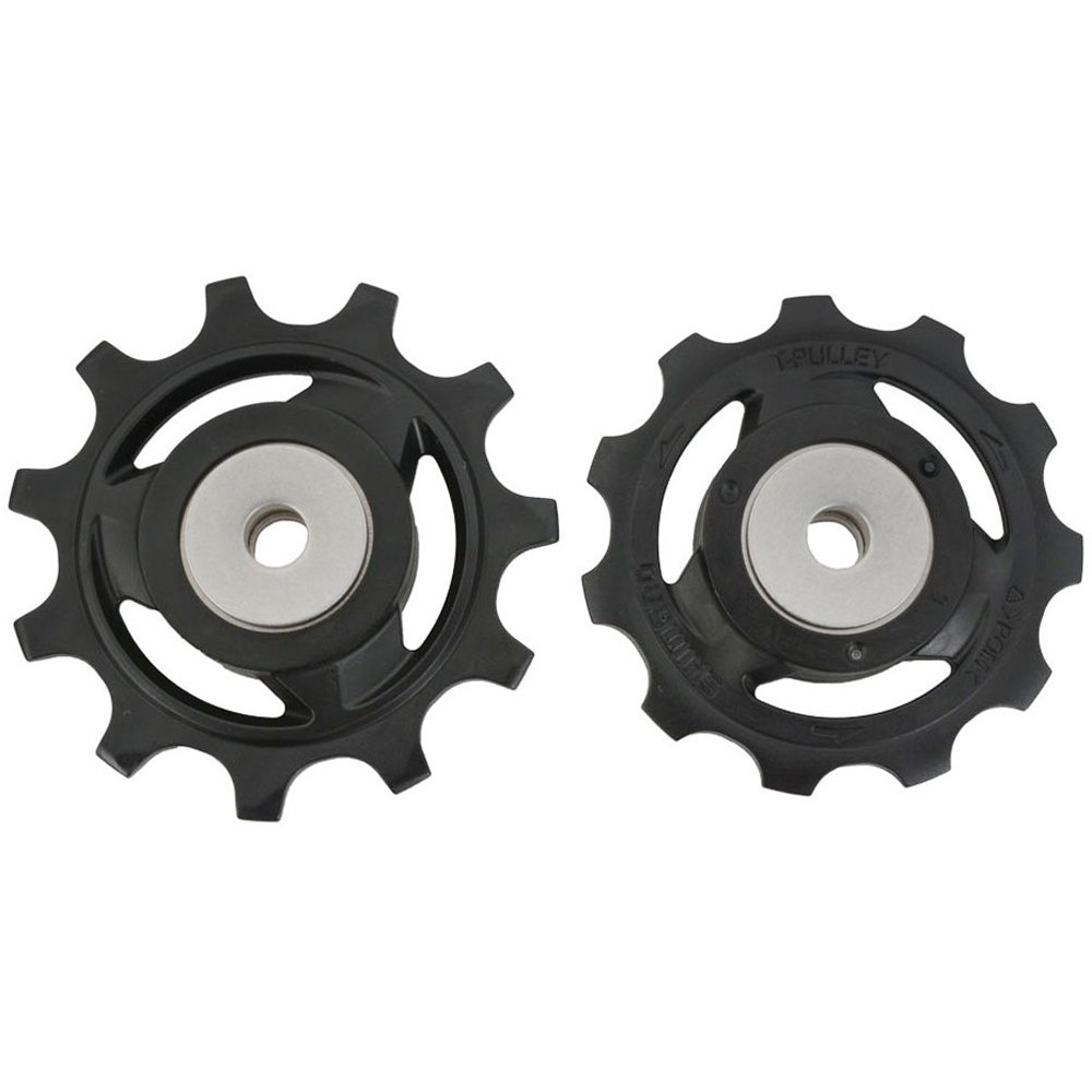Shimano Ultegra R8000 Tension And Guide Pulley Set