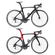 Pinarello Prince Ultegra Road Bike 2019