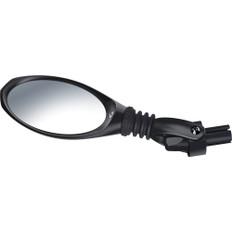 Blackburn Multi Bar End Mirror
