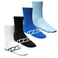 Pedla Lightweight Socks