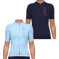 891074ce589 MAAP Training Womens Short Sleeve Jersey
