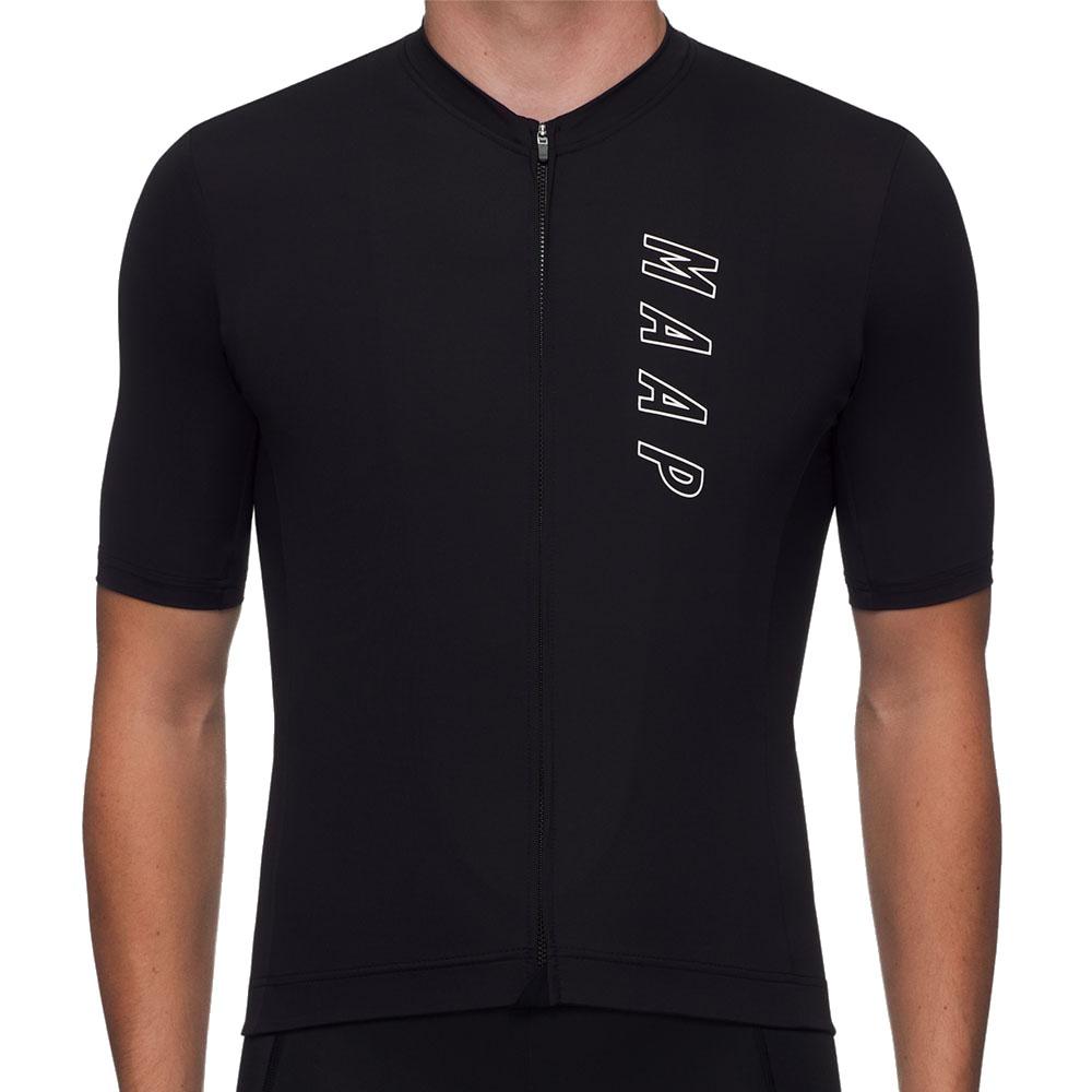 MAAP Training Short Sleeve Jersey