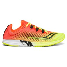 Saucony Type A9 Womens Running Shoes