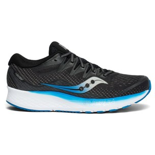 Saucony Ride ISO 2 Running Shoes