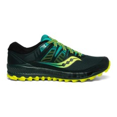 Saucony Peregrine ISO Trail Running Shoes