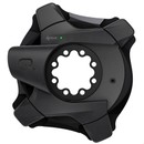 Quarq Power Meter Spider Red AXS D1 107BCD