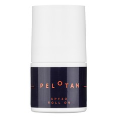 Pelotan SPF30 50ml Sun Protection Roll-On